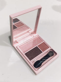ピンク,美容,コスメ,化粧品,アイシャドウ