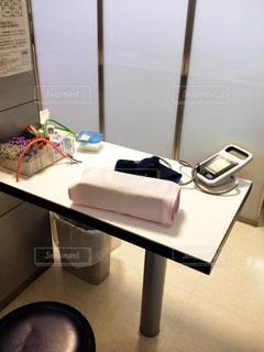 病院,病気,医療,注射,健康診断,血圧,血液検査,クリニック
