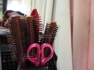 結婚式,女子,女の子,美容,デート,コスメ,化粧品,お出かけ,化粧,ブラシ,戦い,努力,ヘアセット,初デート,頑張り,ヘア用品