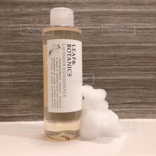 ボトル,お風呂,シャワー,泡,風呂,入浴剤,モコモコ,入浴,バブル,泡風呂,ビューティー,洗顔,スキンケア,もこもこ,ボディソープ