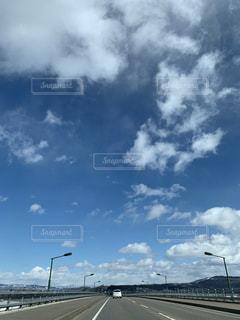 空の写真・画像素材[2326851]