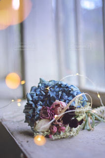 Dry flower.の写真・画像素材[2817453]
