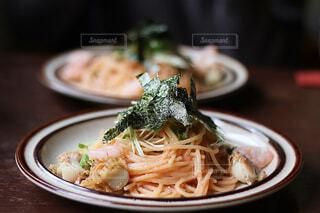 spaghetti.の写真・画像素材[4341076]