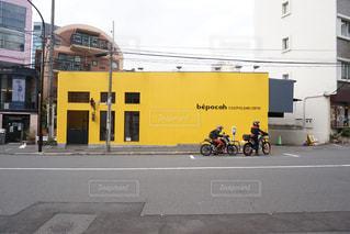 男性,東京,バイク,仲間,ツーリング,ツーショット