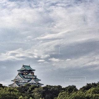 大阪 - No.378981