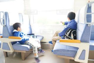 電車 - No.395901