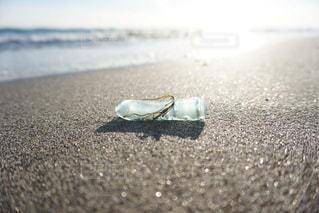 近くのビーチ - No.995504
