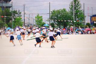 スポーツの写真・画像素材[2481048]