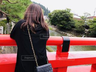 飛騨高山の写真・画像素材[2558777]
