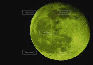 自然,風景,空,夜,天体,暗い,星,月,満月,moon,クレーター,惑星,球,ムーン,月面,天文学