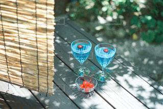 飲み物の写真・画像素材[3047541]