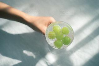 飲み物の写真・画像素材[3047561]
