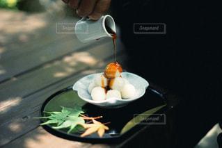 食べ物の写真・画像素材[3170766]