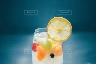 飲み物の写真・画像素材[3253083]