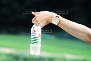 飲み物の写真・画像素材[3401511]