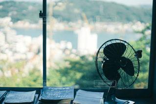 都市の眺めの写真・画像素材[3436552]