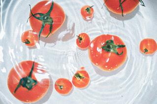 食べ物の写真・画像素材[3664974]