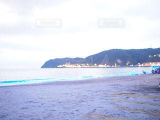 水域の写真・画像素材[2345024]