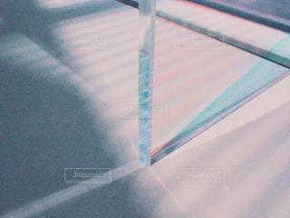 透明,影,ガラス,光,フィルム,フィルム写真,フィルムフォト