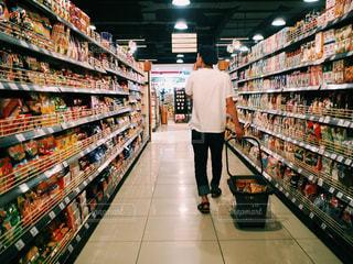 海外,買い物,マーケット,フィルム,スーパー,フィルム写真,フィルムフォト