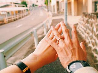 カップル,屋外,手,指輪,夫婦,結婚,フィルム,フィルム写真,フィルムフォト