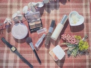 ドライフラワー,メイク,美容,お洒落,リップ,コスメ,化粧品,チーク,ブラシ,メイクアップ,メイク道具,ファンデ,化粧道具,メイク用品,おき画