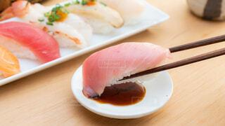 お寿司の写真・画像素材[4331273]