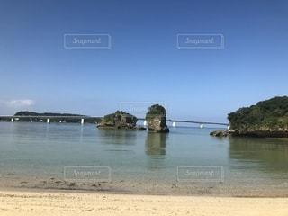 沖縄の写真・画像素材[2357592]