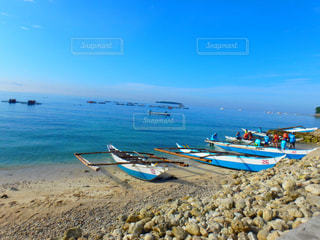 海辺の写真・画像素材[2352281]