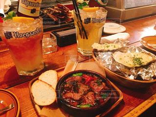 秋,北海道,グラス,乾杯,ドリンク,酒,アルコール,海外料理