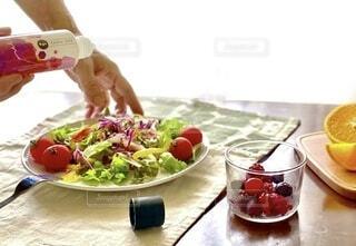 食べ物,屋内,テーブル,フルーツ,果物,野菜,健康的,サラダ,アンバサダー,ベースミネラル