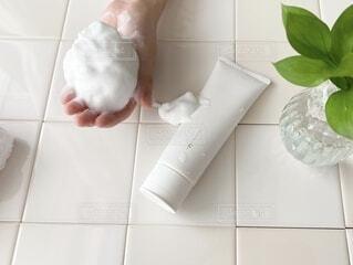 泡洗顔,ORBIS,オルビス,オルビスユードット