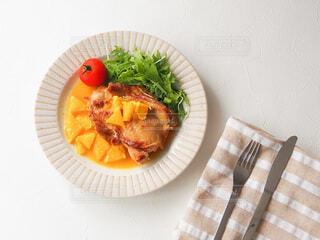 オレンジ,鶏肉,料理のための清酒
