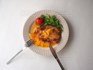 食べ物,オレンジ,フォーク,チキン,鶏肉,調理器具,ファストフード,料理のための清酒