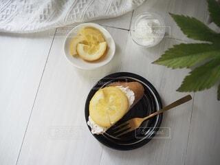 レモン,フランスパン,タカラ本みりん,タカラレシピコンテスト2021