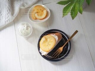 食べ物,デザート,料理,おいしい,レシピ,タカラ本みりん,タカラレシピコンテスト2021