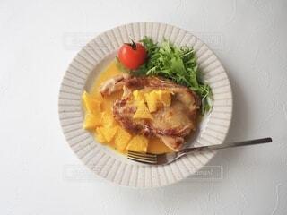 食べ物,オレンジ,皿,鶏肉,ファストフード,料理のための清酒,タカラレシピコンテスト2021