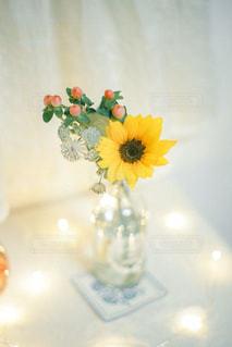 花束の写真・画像素材[3085561]