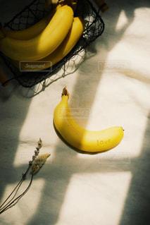 食べ物,屋内,果物,バナナ,アンバサダー,バナペン