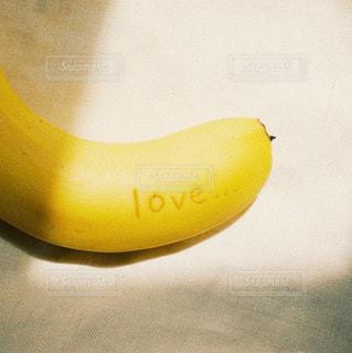 食べ物,果物,バナナ,アンバサダー,バナペン