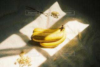 果物,バナナ,アンバサダー,バナペン