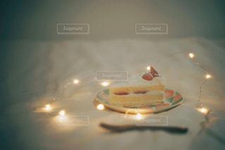 ケーキの写真・画像素材[3253888]