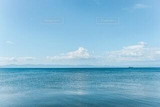 海の写真・画像素材[3617629]