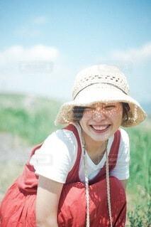 夏の写真・画像素材[3617659]