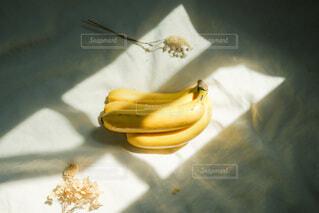 バナナの写真・画像素材[3825132]
