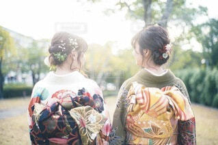 イベント,和服,お祝い,晴れ着,成人式,和装,行事,成人の日