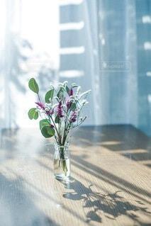 花束の写真・画像素材[4166916]