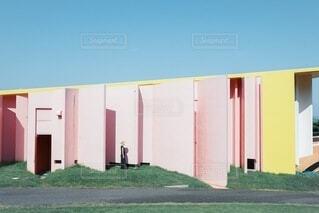 建物の写真・画像素材[4231249]