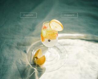 食べ物,カフェ,ジュース,ガラス,リラックス,レモン,カクテル,おうちカフェ,ドリンク,おうち,ライフスタイル,ソフトド リンク,おうち時間
