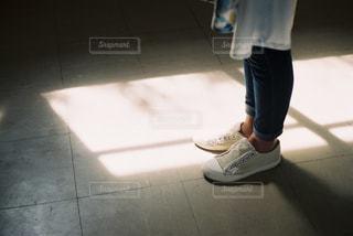 光、差し込んだの写真・画像素材[2475267]